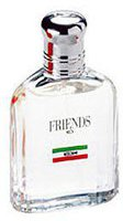Moschino Friends Eau de Toilette (75 ml)