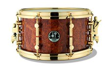 Sonor Artist SD 13x7 Maple