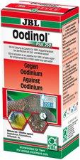 JBL Oodinol 1000 (100 ml)