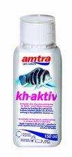 Amtra KH aktiv (150 ml)