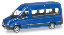 Herpa VW Crafter 2011 Bus Hochdach (049948)