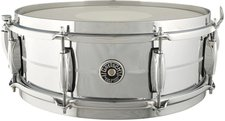 Gretsch Brooklyn SD 14x5 COB