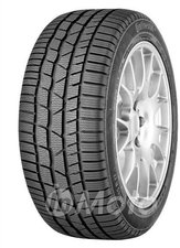 Continental WinterContact 215/60 R17 96H