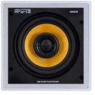Apart Audio CMSQ108