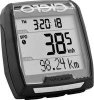 Ciclosport CM 4.41 A HR