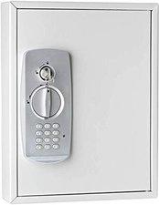 Schlüsselschrank