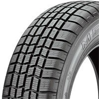 Mentor Tyres M200 195/65 R15 91T