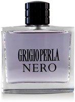 Grigioperla Nero After Shave (100 ml)