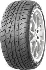 Matador MP92 Sibir Snow Suv M+S 235/65 R17 108H XL