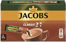 Jacobs 3 in 1