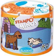 AladinE StampoMinos - 85101