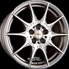 Speedline Marmora (8,5x20)