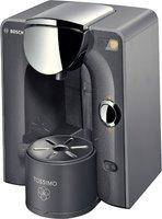 Bosch Tassimo TAS5541 Mysterious