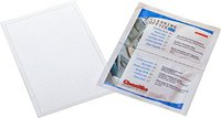 Neoxum AS Displayschutzfolie für Odys Multi Graphic Board