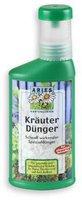Aries Kräuterdünger 250 ml