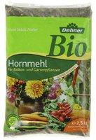 degro Bio Hornmehl 2,5 kg