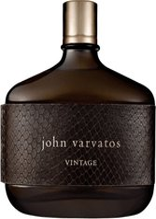John Varvatos Vintage Eau de Toilette (75 ml)