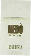 Grigioperla Hedo White Eau de Toilette (30 ml)