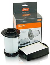 Vax 1-9-126088-00