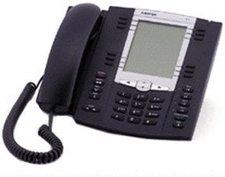 DeTeWe 57i SIP-Telefon