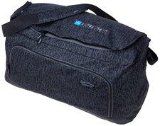 Ride Frantic Gear Bag