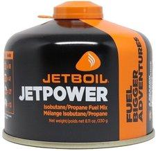 Jetboil Jetpower Fuel, 230g