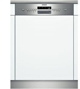 Siemens SX55L531EU