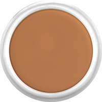 Dermacolor Camouflage Creme (25 ml)