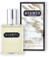Aramis Gentleman Eau de Toilette (100 ml)