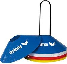 Erima Markierungshütchen