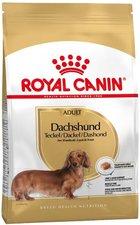 Royal Canin Breed Dachshund Adult (7,5 kg)