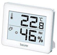Beurer HM 16 - Hygrometer