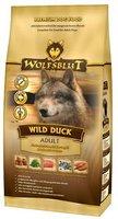 Wolfsblut Wild Duck (2 kg)