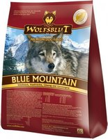 Wolfsblut Blue Mountain (15 kg)