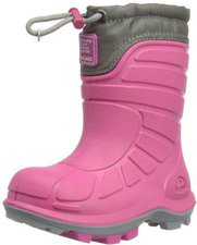 Viking Footwear Extreme rosa/grau