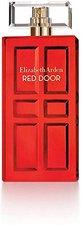 Elizabeth Arden Red Door Eau de Parfum (50 ml)