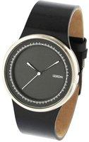 Lexon Jet (LM 99)