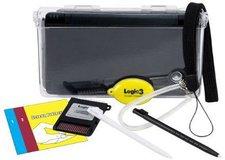Logic3 DSI632 Survival Kit