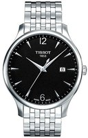 Tissot Tradition Gent (T063.610.11.067.00)