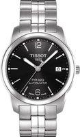 Tissot PR 100 Automatic (T049.407.11.047.00)