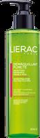 Lierac Démaquillant Puretè Schäumendes Reinigungsgel (200 ml)