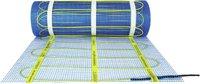 Nordholm Flexithermo Plus 200 Heizmatte (12m²)