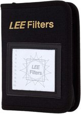 Lee Filters Multi-Filter Pouch