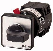 Eaton Ein-Aus-Schalter TM-1-8291/EZ