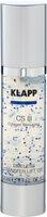 Klapp CS III Collagen Stimulation (40 ml)