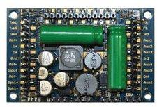 ESU LokSound XL V4.0 (54599)