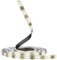 in-akustik LED-Erweiterung 45cm Warmweiß (00150311)