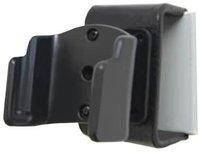 Brodit KFZ-Halter Passiv für Sony Ericsson K810i