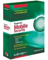 Kaspersky Endpoint Security for Smartphone Renewal (20-24 PDA) (2 Jahre)