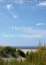 Natur Kalender 2013